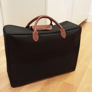 Longchamp LePliage Collection Suitcase